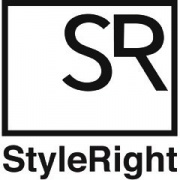 Style Right digital